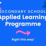 Applied Learning programme